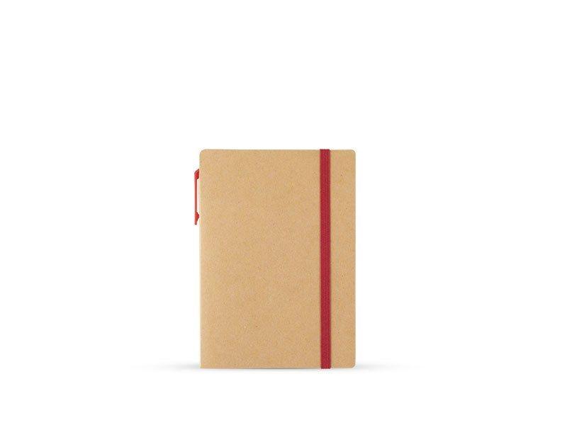 reklamni-materijal-swa-tim-eko-notesi-kancelarijski-setovi-OZONE-004