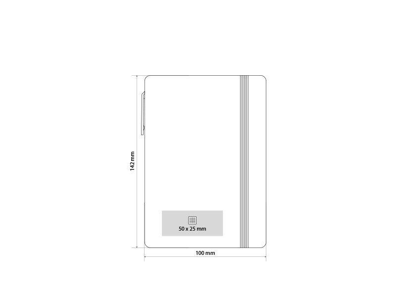 reklamni-materijal-swa-tim-eko-notesi-kancelarijski-setovi-OZONE-101