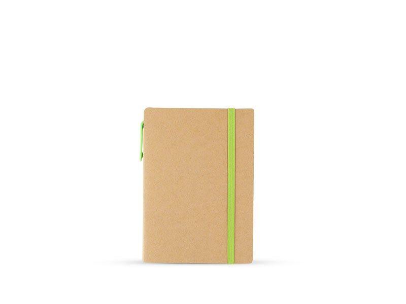 reklamni-materijal-swa-tim-eko-notesi-kancelarijski-setovi-OZONE-401