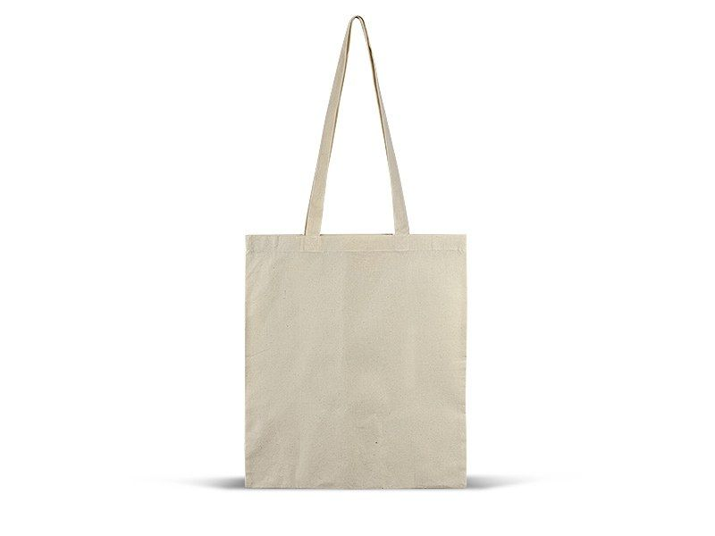 reklamni-materijal-swa-tim-reklamni-tekstil-NATURELLA-105-Torba-Bez-001