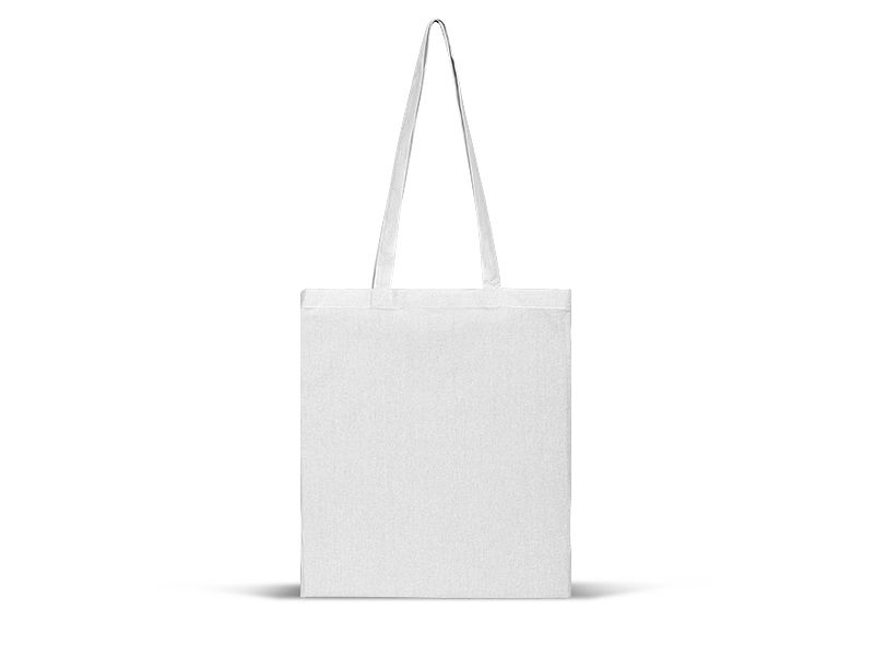 reklamni-materijal-swa-tim-reklamni-tekstil-NATURELLA-COLOR-105-Torba-bela-001
