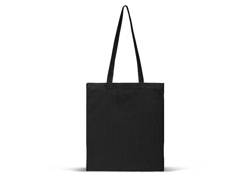 reklamni-materijal-swa-tim-reklamni-tekstil-NATURELLA-COLOR-105-Torba-crna-001