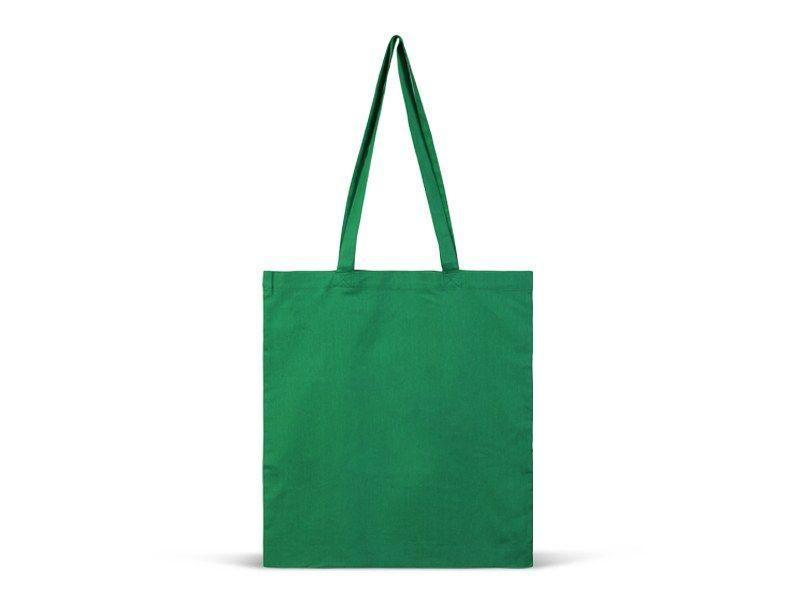 reklamni-materijal-swa-tim-reklamni-tekstil-NATURELLA-COLOR-105-Torba-mint-zelena-001