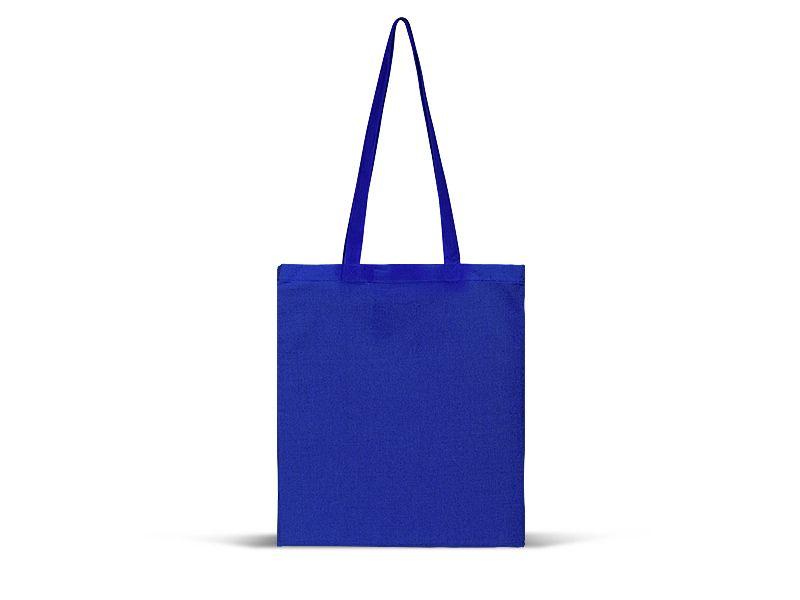 reklamni-materijal-swa-tim-reklamni-tekstil-NATURELLA-COLOR-105-Torba-rojal-plava-001