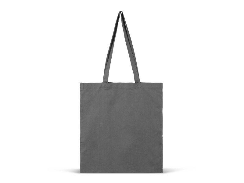 reklamni-materijal-swa-tim-reklamni-tekstil-NATURELLA-COLOR-105-Torba-siva-001