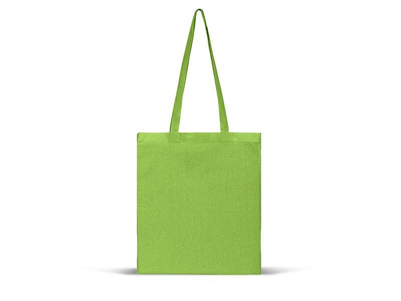 reklamni-materijal-swa-tim-reklamni-tekstil-NATURELLA-COLOR-105-Torba-svetlo-zelena-001