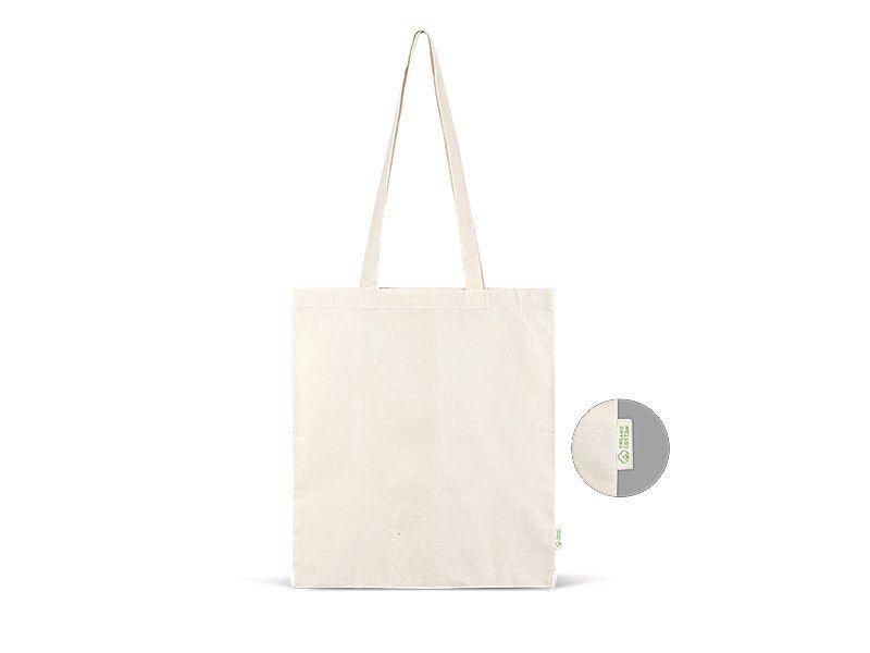 reklamni-materijal-swa-tim-reklamni-tekstil-NATURELLA-ORGANIC-150-Torba-Bez-001
