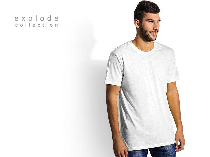 reklamni-materijal-swa-tim-reklamni-tekstil-master-men-180-majica-boja-bela