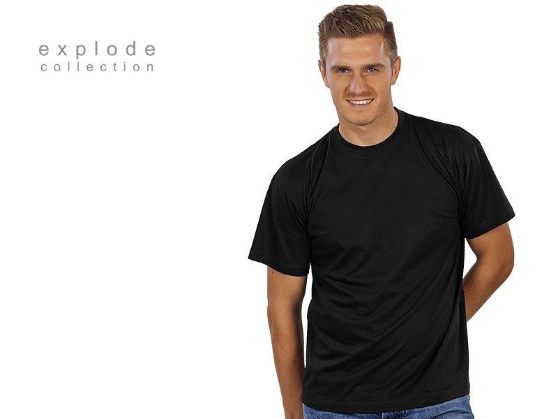 reklamni-materijal-swa-tim-reklamni-tekstil-master-men-180-majica-boja-crna