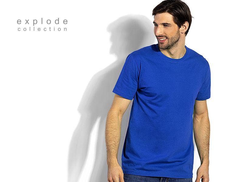 reklamni-materijal-swa-tim-reklamni-tekstil-master-men-180-majica-boja-plava