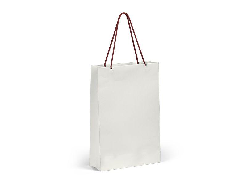 reklamni-materijal-swa-tim-reklamne-papirne-kese-BLANCA-boja-crvena