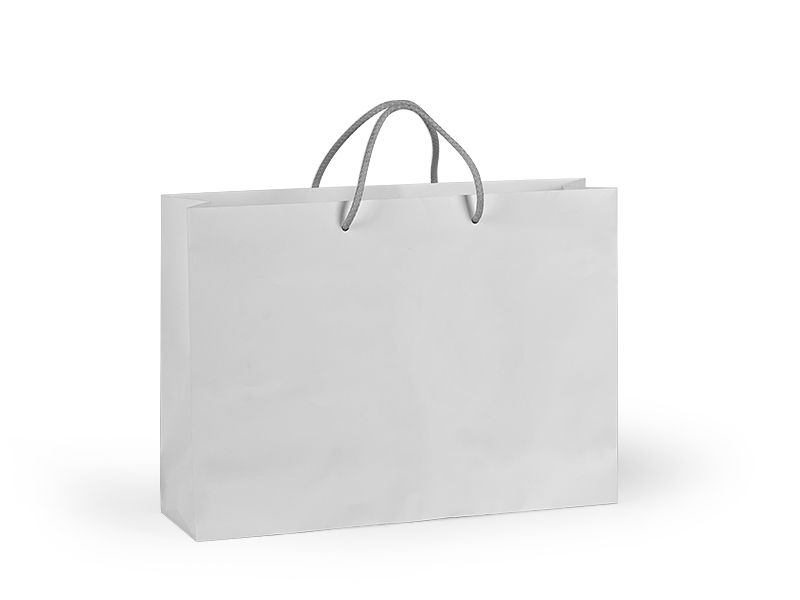 reklamni-materijal-swa-tim-reklamne-papirne-kese-DINA-HO-boja-bela