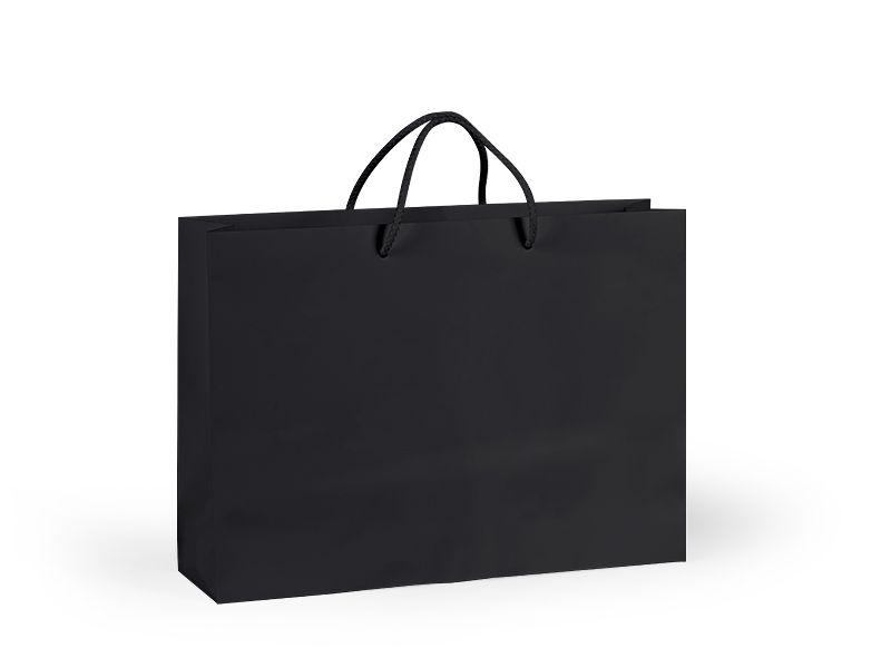 reklamni-materijal-swa-tim-reklamne-papirne-kese-DINA-HO-boja-crna