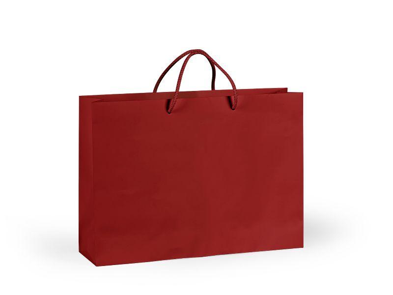 reklamni-materijal-swa-tim-reklamne-papirne-kese-DINA-HO-boja-crvena