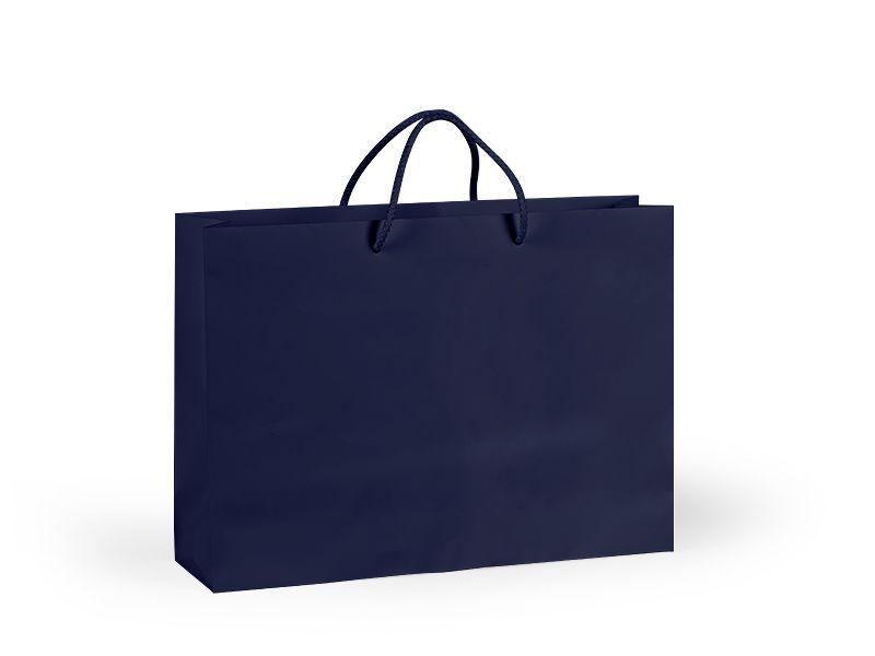 reklamni-materijal-swa-tim-reklamne-papirne-kese-DINA-HO-boja-plava