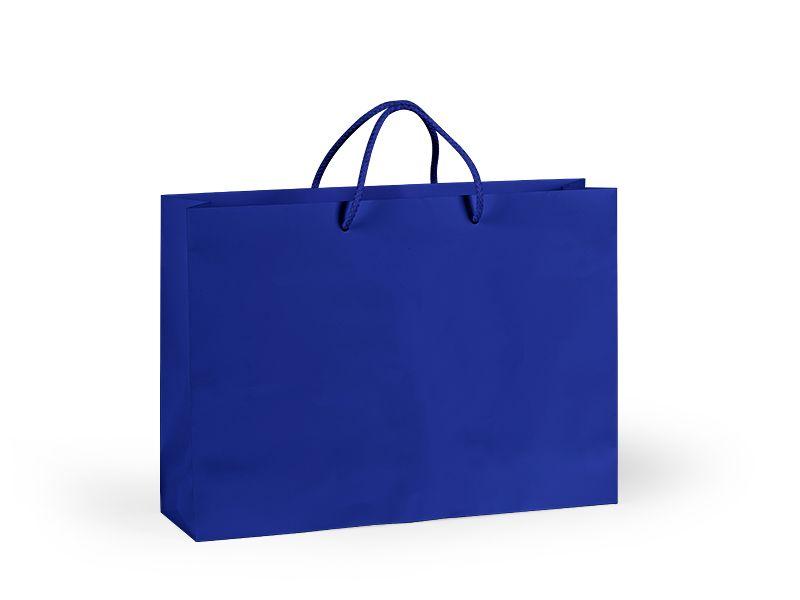 reklamni-materijal-swa-tim-reklamne-papirne-kese-DINA-HO-boja-rojal-plava