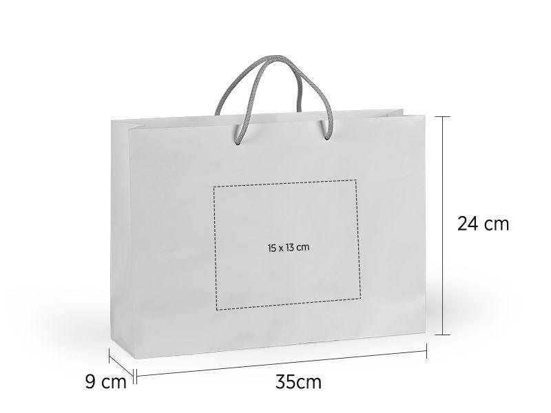 reklamni-materijal-swa-tim-reklamne-papirne-kese-DINA-HO-stampa