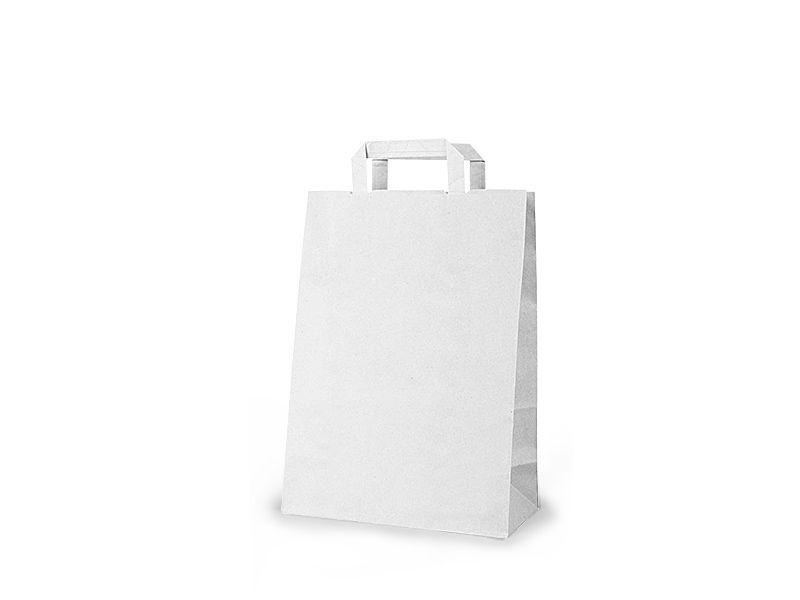 reklamni-materijal-swa-tim-reklamne-papirne-kese-POPPY-MINI-boja-bela