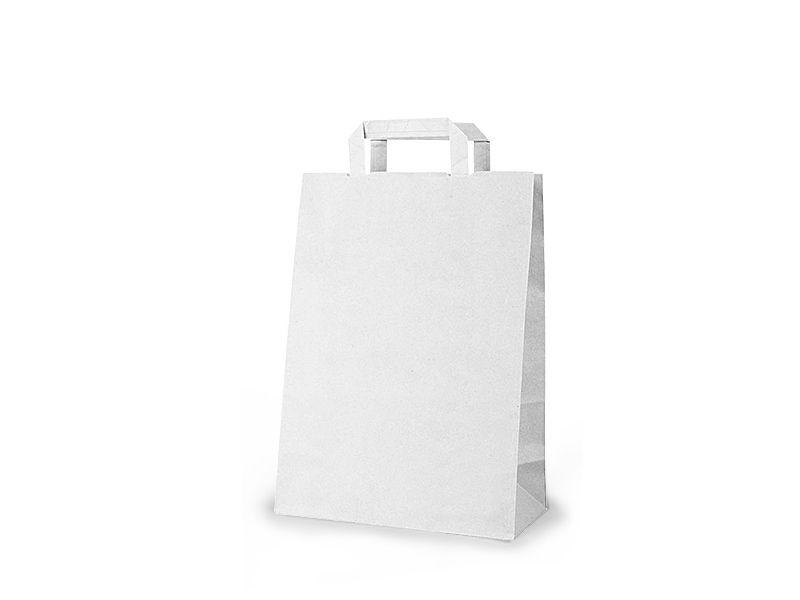 reklamni-materijal-swa-tim-reklamne-papirne-kese-POPPY-boja-bela