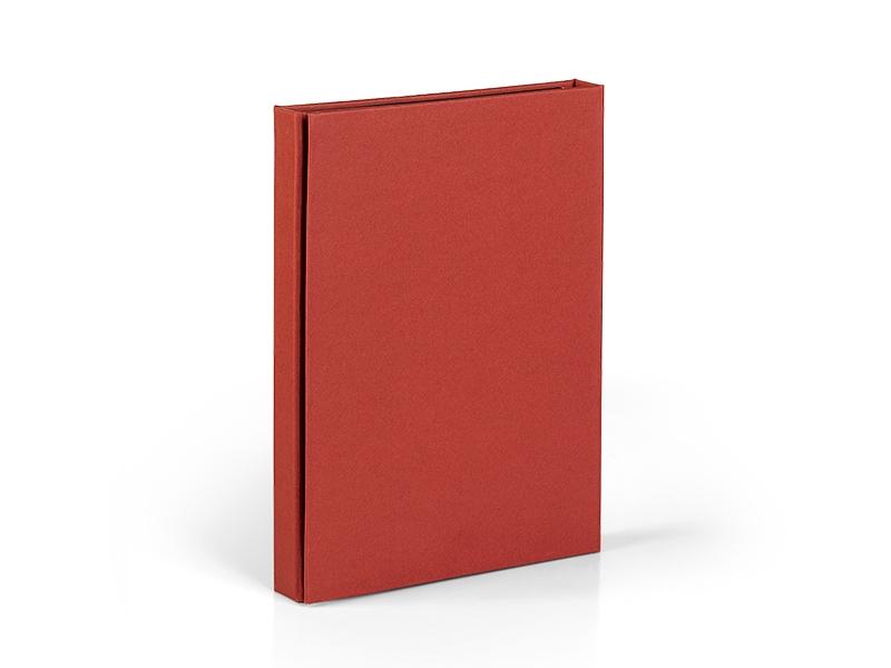 reklamni-materijal-swa-tim-reklamna-galanterija-papirni-stikeri-STUDENT-boja-crvena