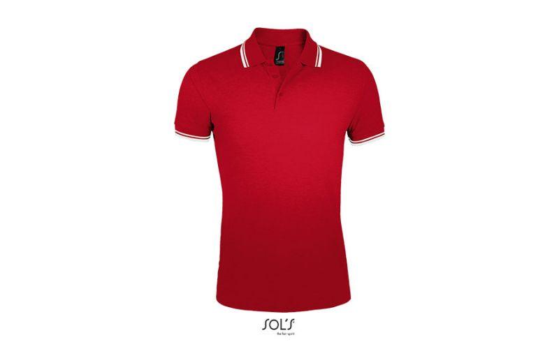 reklamni-materijal-swa-tim-reklamna-galanterija-reklamni-tekstil-polo-majice-PASADENA-MEN-muska-polo-majica-sa-kratkim-rukavima-crvena