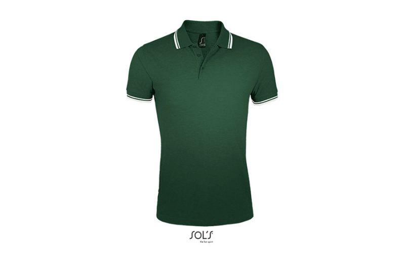 reklamni-materijal-swa-tim-reklamna-galanterija-reklamni-tekstil-polo-majice-PASADENA-MEN-muska-polo-majica-sa-kratkim-rukavima-tamno-zelena