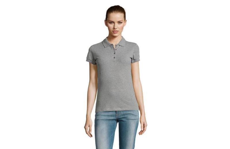 reklamni-materijal-swa-tim-reklamna-galanterija-reklamni-tekstil-polo-majice-PASSION-zenska-polo-majica-sa-kratkim-rukavima-Grey-melange