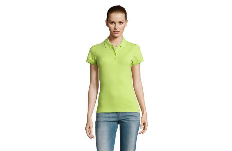 reklamni-materijal-swa-tim-reklamna-galanterija-reklamni-tekstil-polo-majice-PASSION-zenska-polo-majica-sa-kratkim-rukavima-apple-green