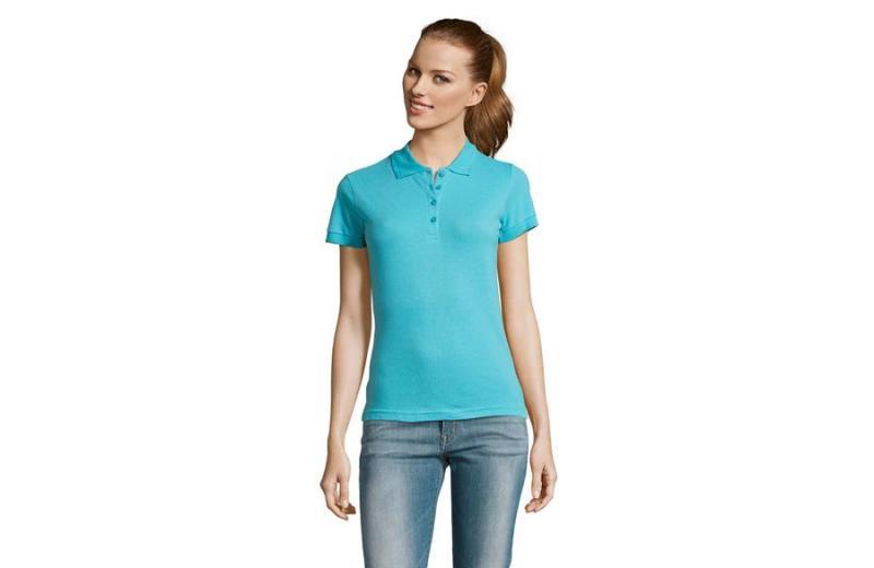 reklamni-materijal-swa-tim-reklamna-galanterija-reklamni-tekstil-polo-majice-PASSION-zenska-polo-majica-sa-kratkim-rukavima-atoll-blue