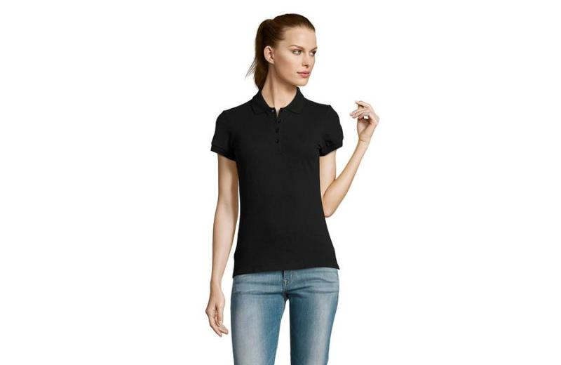 reklamni-materijal-swa-tim-reklamna-galanterija-reklamni-tekstil-polo-majice-PASSION-zenska-polo-majica-sa-kratkim-rukavima-crna