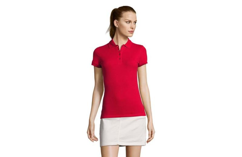 reklamni-materijal-swa-tim-reklamna-galanterija-reklamni-tekstil-polo-majice-PASSION-zenska-polo-majica-sa-kratkim-rukavima-crvena
