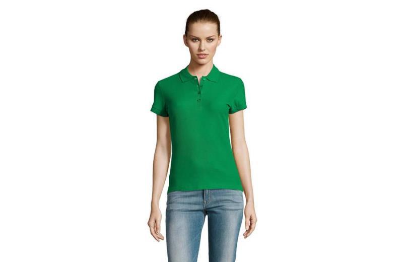 reklamni-materijal-swa-tim-reklamna-galanterija-reklamni-tekstil-polo-majice-PASSION-zenska-polo-majica-sa-kratkim-rukavima-kelly-green