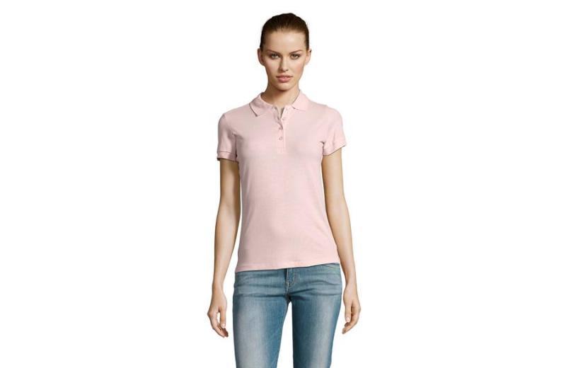 reklamni-materijal-swa-tim-reklamna-galanterija-reklamni-tekstil-polo-majice-PASSION-zenska-polo-majica-sa-kratkim-rukavima-pink