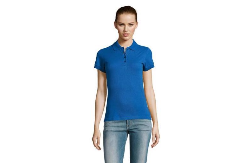reklamni-materijal-swa-tim-reklamna-galanterija-reklamni-tekstil-polo-majice-PASSION-zenska-polo-majica-sa-kratkim-rukavima-royal-plava