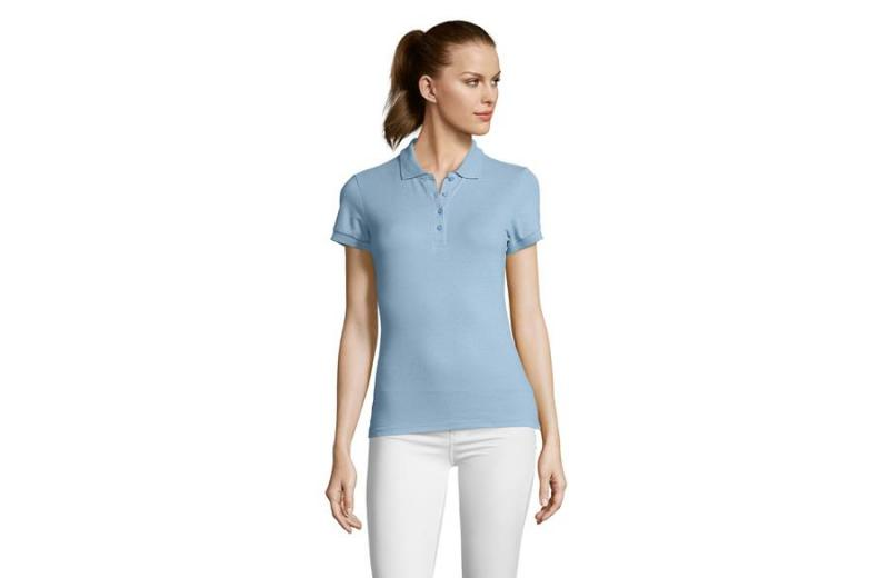 reklamni-materijal-swa-tim-reklamna-galanterija-reklamni-tekstil-polo-majice-PASSION-zenska-polo-majica-sa-kratkim-rukavima-sky-blue