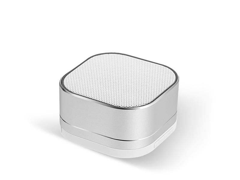 reklamni-materijal-swa-tim-reklamna-galanterija-tehnologija-gadzet-audio-MUSIC-boja-silver