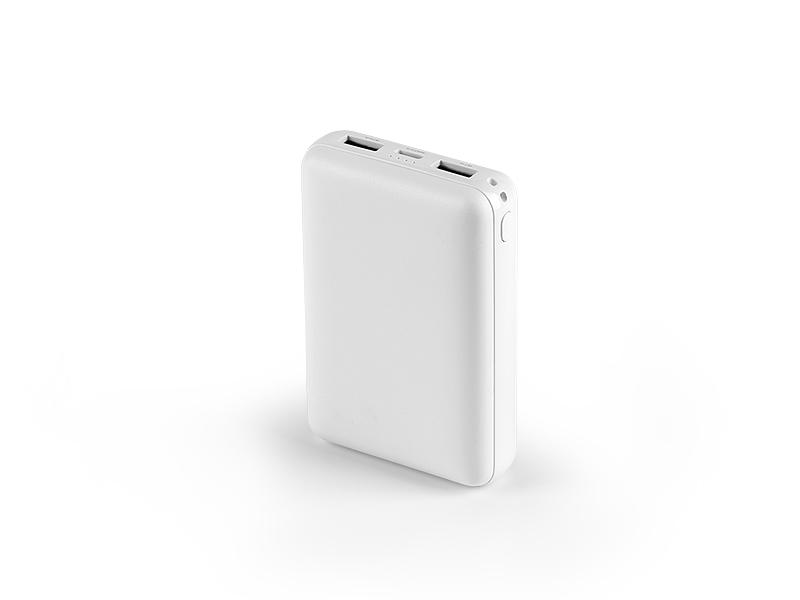 reklamni-materijal-swa-tim-reklamna-galanterija-tehnologija-gadzet-power-bank-CARD POWER 10-boja-bela