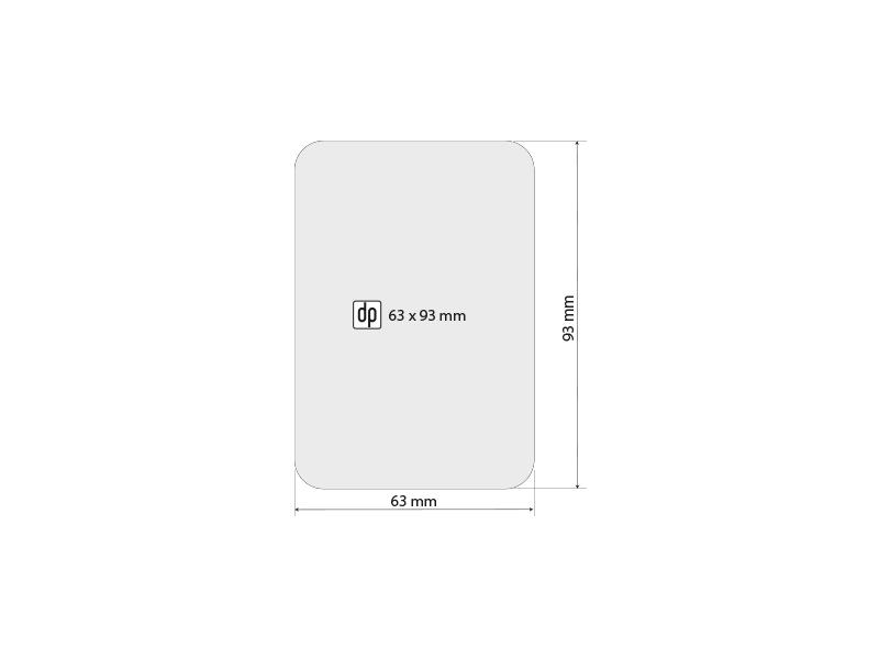 reklamni-materijal-swa-tim-reklamna-galanterija-tehnologija-gadzet-power-bank-CARD POWER 10-stampa
