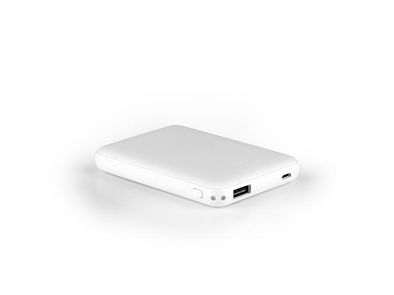reklamni-materijal-swa-tim-reklamna-galanterija-tehnologija-gadzet-power-bank-CARD POWER 4-izgled