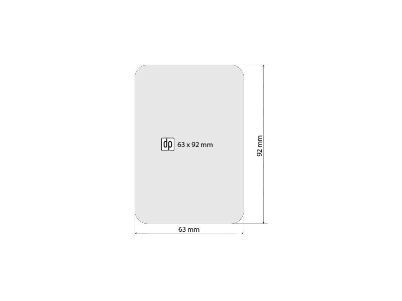 reklamni-materijal-swa-tim-reklamna-galanterija-tehnologija-gadzet-power-bank-CARD POWER 4-stampa