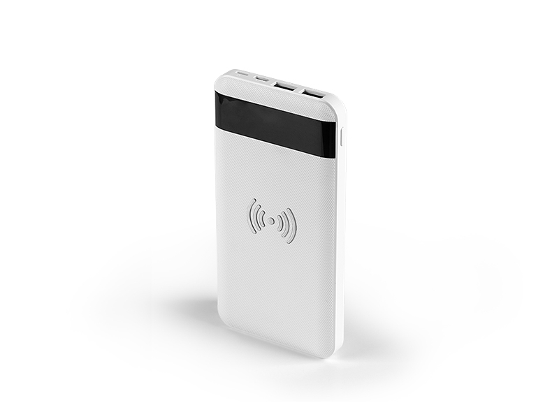 reklamni-materijal-swa-tim-reklamna-galanterija-tehnologija-gadzet-power-bank-RADIO-boja-bela