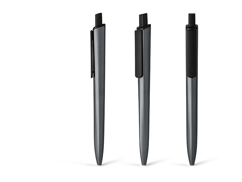 reklamni-materijal-swa-tim-reklamna-galanterija-olovke-plasticne-hemijske-olovke-SPEAR-METALIC-izgled