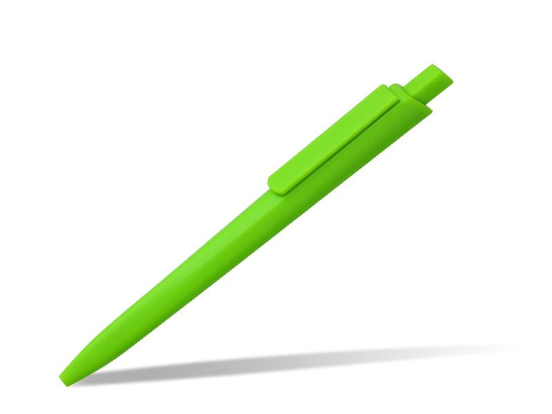 reklamni-materijal-swa-tim-reklamna-galanterija-olovke-plasticne-hemijske-olovke-SPEAR-boja-neon-zelena
