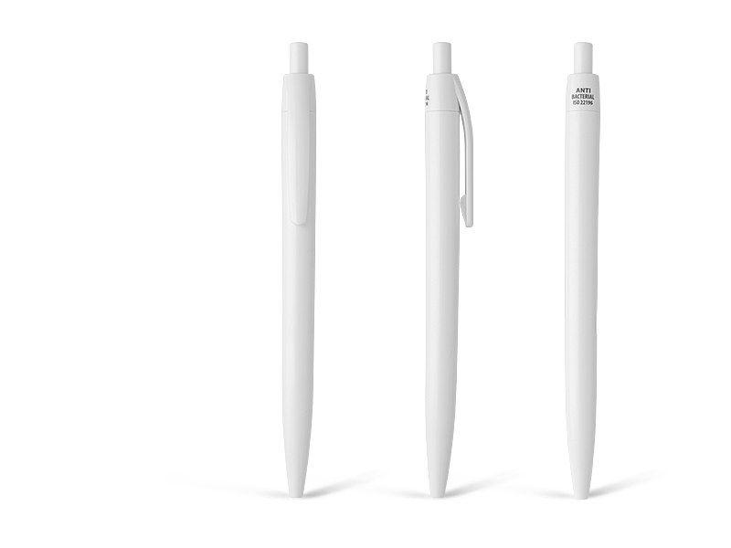 reklamni-materijal-swa-tim-Plasticna-antibakterijska-hemijska-olovka-AMIGA-AB