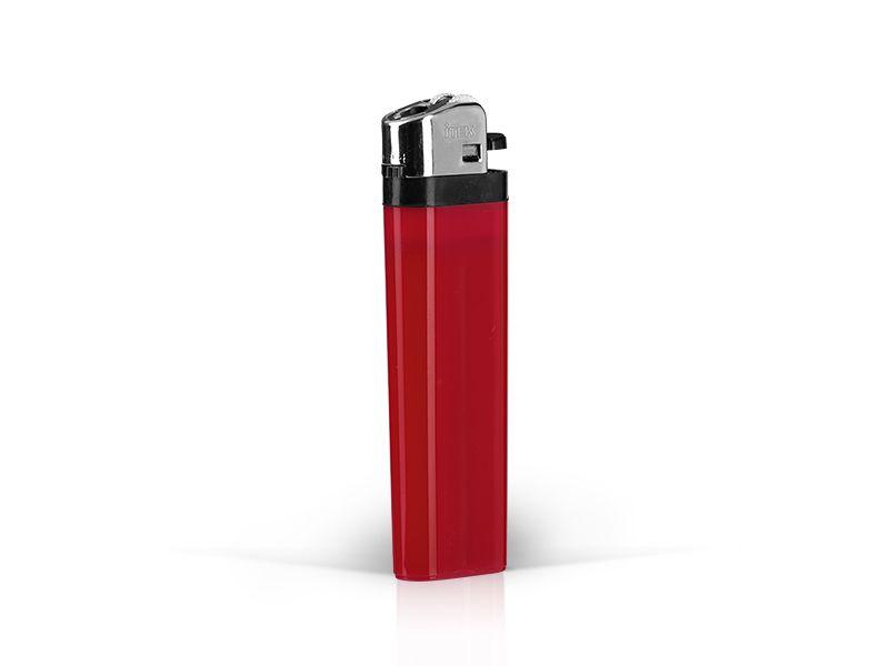 reklamni-materijal-swa-tim-reklamna-galanterija-elektronski-plasticni-upaljac-DOMINO-boja-crvena