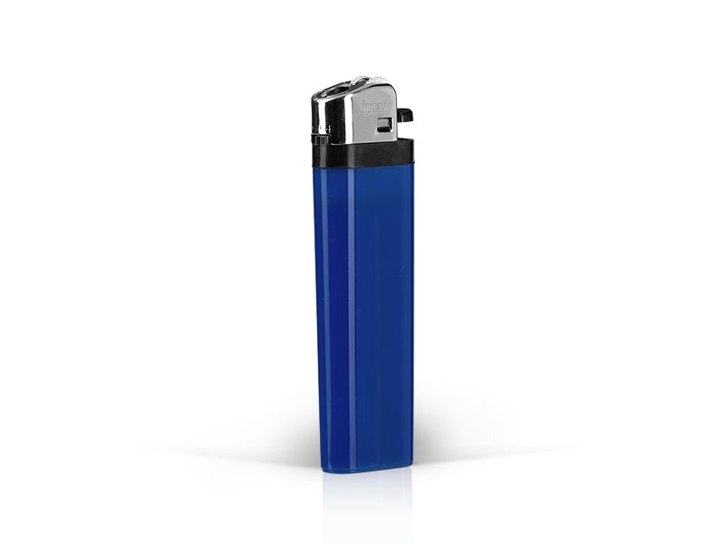 reklamni-materijal-swa-tim-reklamna-galanterija-elektronski-plasticni-upaljac-DOMINO-boja-plava