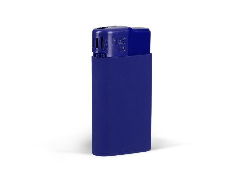 reklamni-materijal-swa-tim-reklamna-galanterija-elektronski-plasticni-upaljac-LUSS-SOFT-boja-plava
