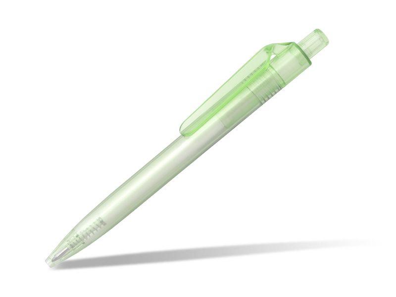 reklamni-materijal-swa-tim-ariel-rpet-plasticna-rpet-hemijska-olovka-boja-zelena