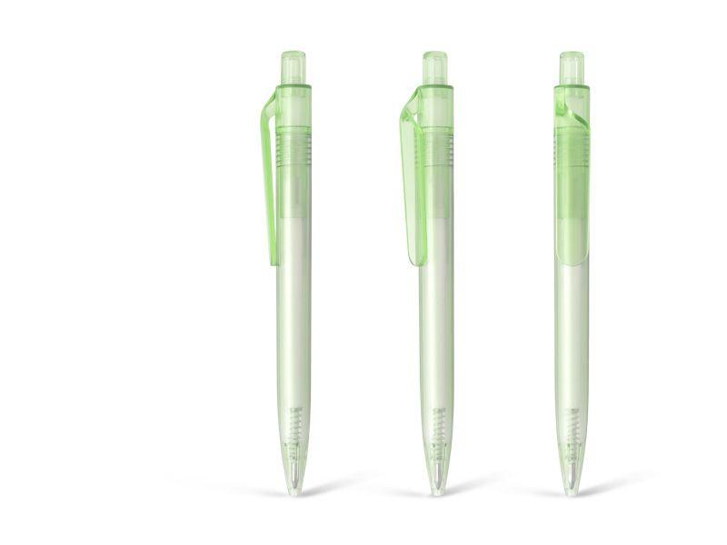 reklamni-materijal-swa-tim-ariel-rpet-plasticna-rpet-hemijska-olovka-boja-zelena2