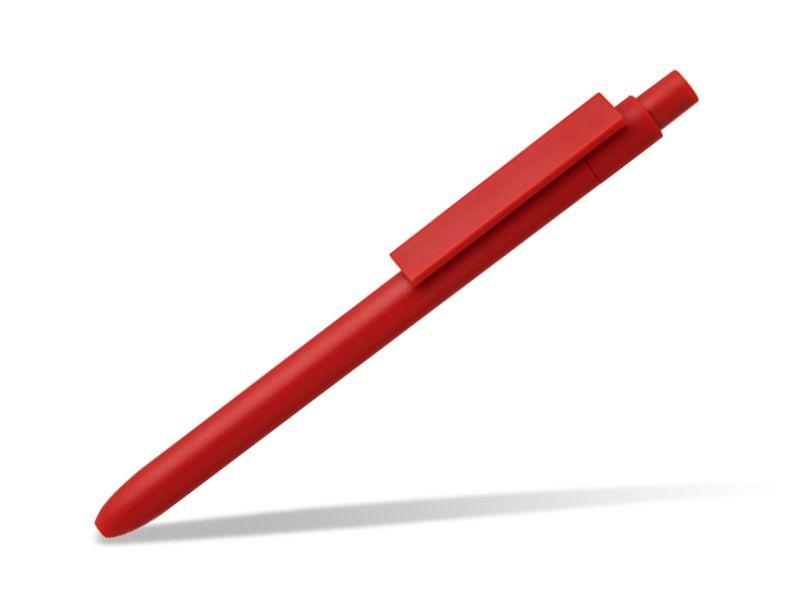 reklamni-materijal-swa-tim-ava-plasticna-hemijska-olovka-boja-crvena